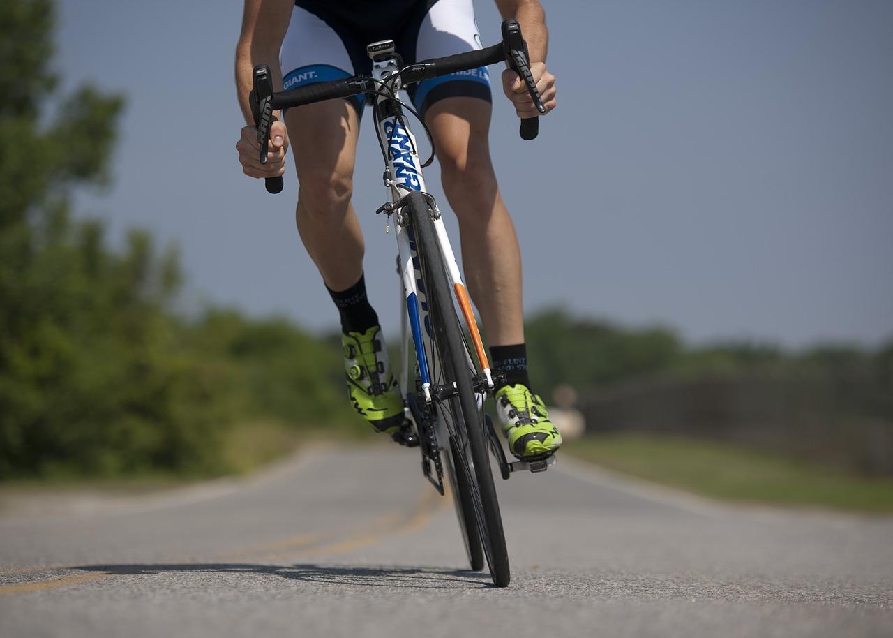 cycling-655565_1280-1
