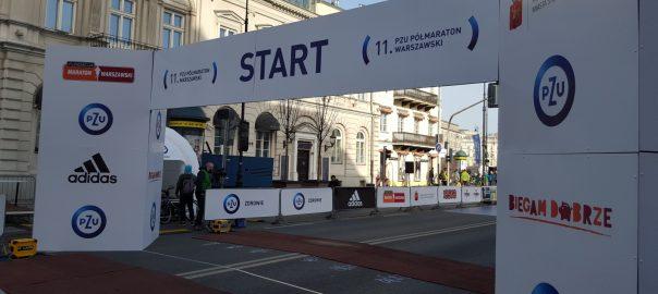 start_polmaraton