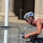 triathlon-1561009_1280