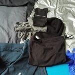 ubrania-zimowe