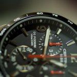 watch-1033536_1280