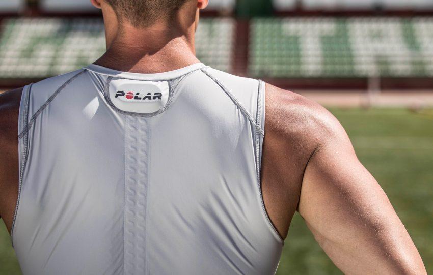 polar-team-pro-shirt-850x541