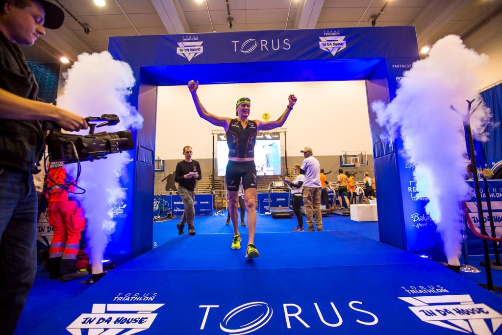 torus-triathlon-in-da-house-2016-06