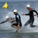 triathlon-81884_1280