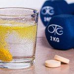 vitamin-b-871135_1280