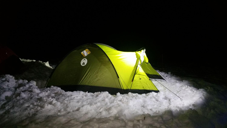 wintercamp5