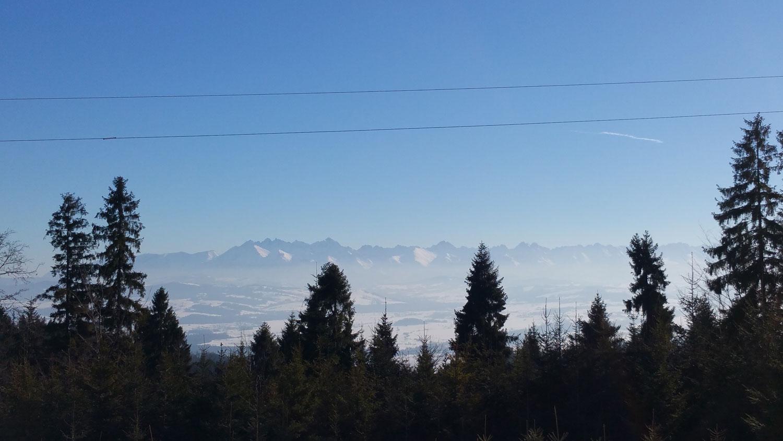 wintercamp6