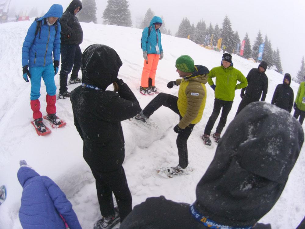 wintercamp7