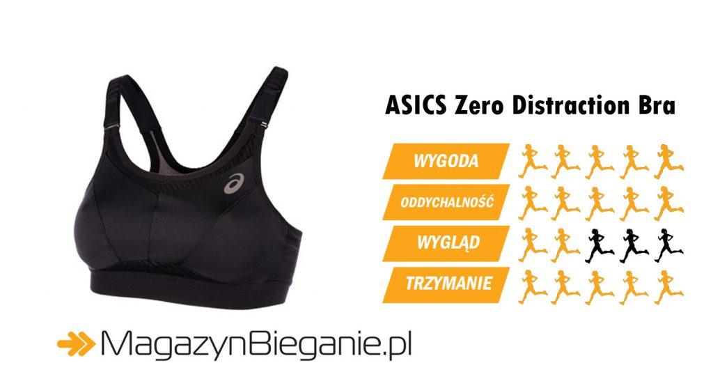 93e3c0c25d86ac bieganie dla kobiet Archives - MagazynBieganie.pl - NAJLEPSZA strona ...