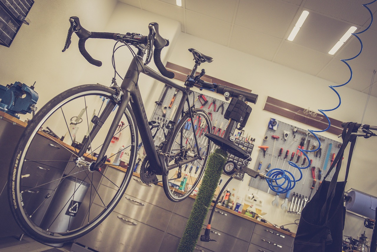 bicycle-1850008_1280