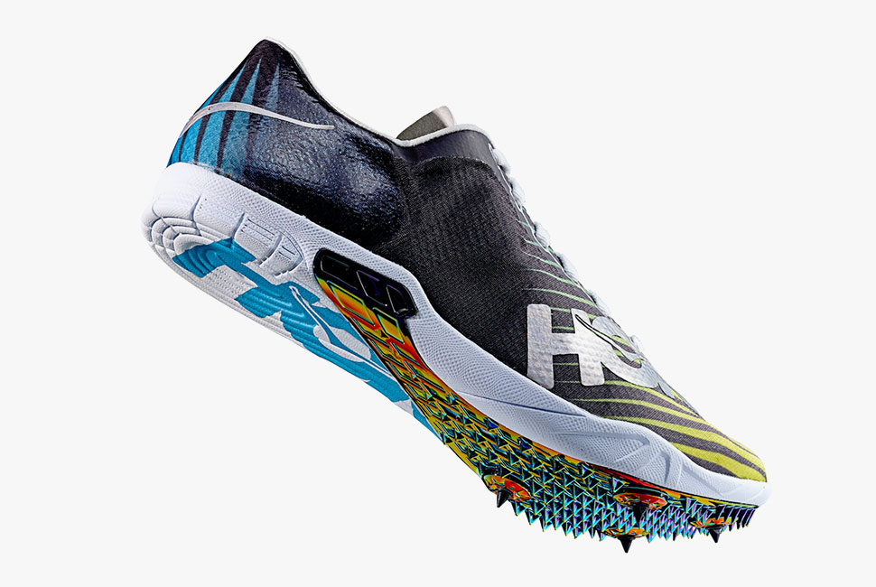 hoka-one-one-spike