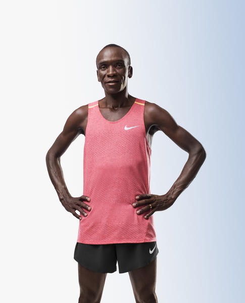 su17_rn_breaking2_ekipchoge_portrait_2_native_600