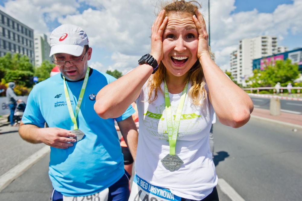 (c) Wszystkie prawa zastrzeżone, fot: www.sportografia.pl