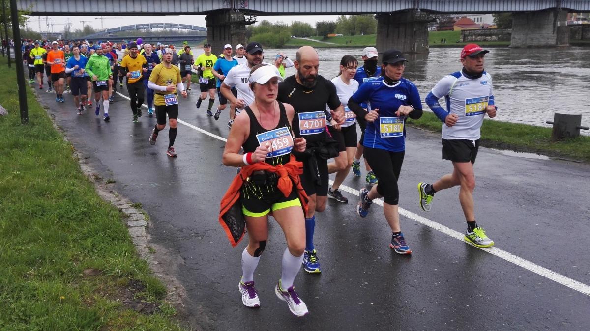 16-cracovia-marathon