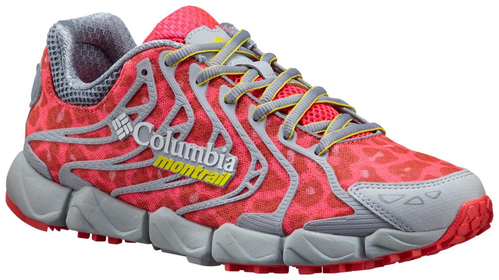 columbia-montrail-fluidflex-f-k-4