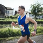 Marco Campelli for Wings for Life World Run/Red Bull Content