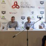 pol-zw-triathlonu_konferencja-prasowa