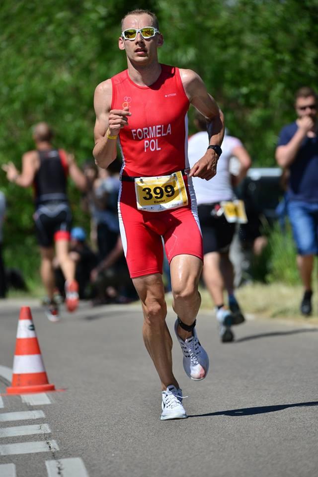 triathlon-energy-gniewino-2017-1