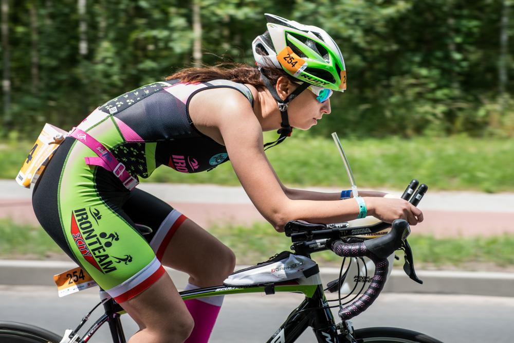 triathlon-energy