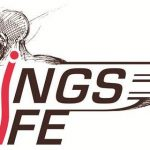 By Wings for Life (available online www.wingsforlife.com) [Public domain], via Wikimedia Commons