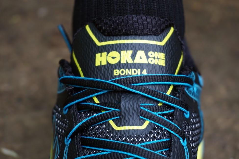 hoka-bondi8
