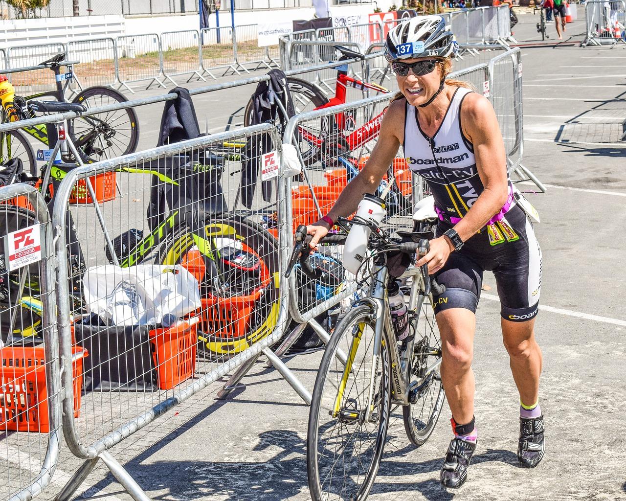 triathlon-2176343_1280