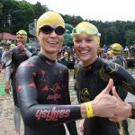 triathlon-energy-lidzbark_2016-5