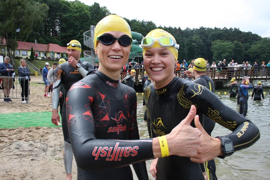 triathlon-energy-lidzbark_2016-5