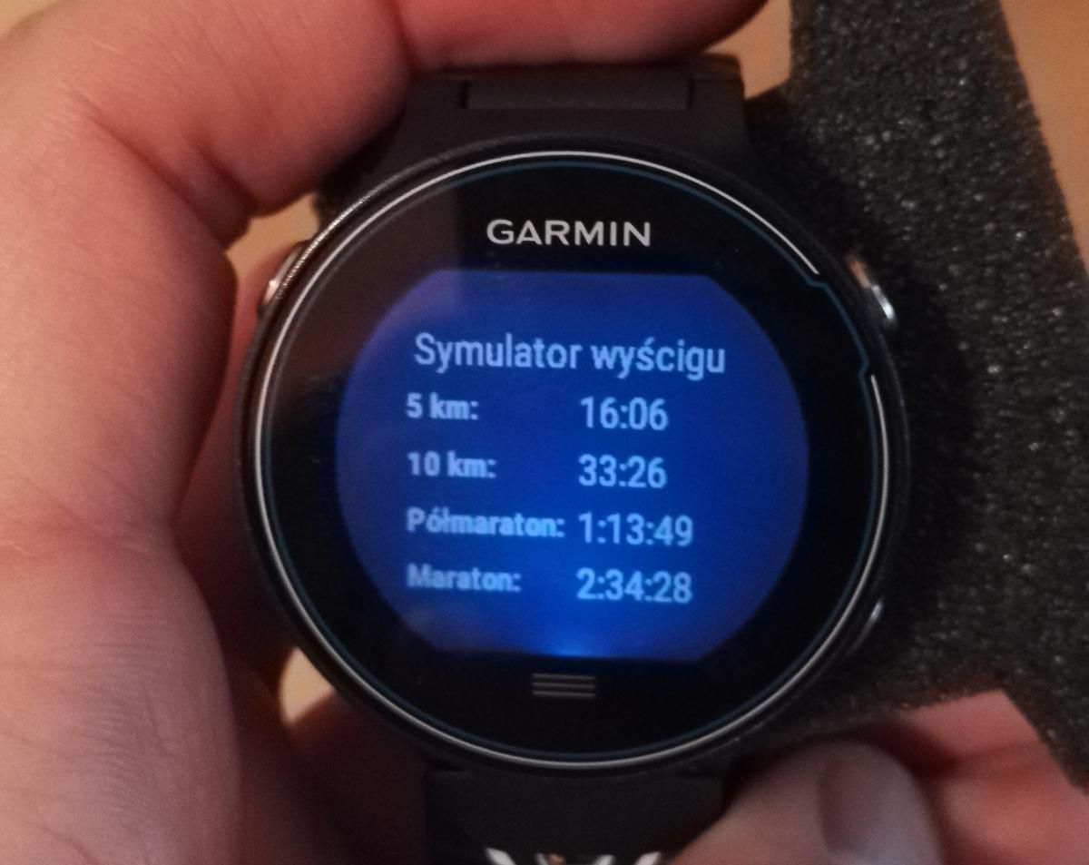 garmin-630-symulator
