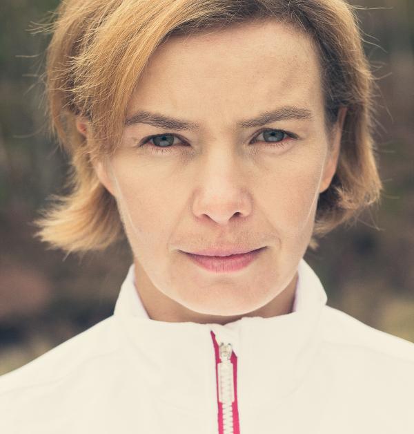 fot: A. Mikulska