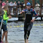 triathlon-energy-lidzbark-2017-1