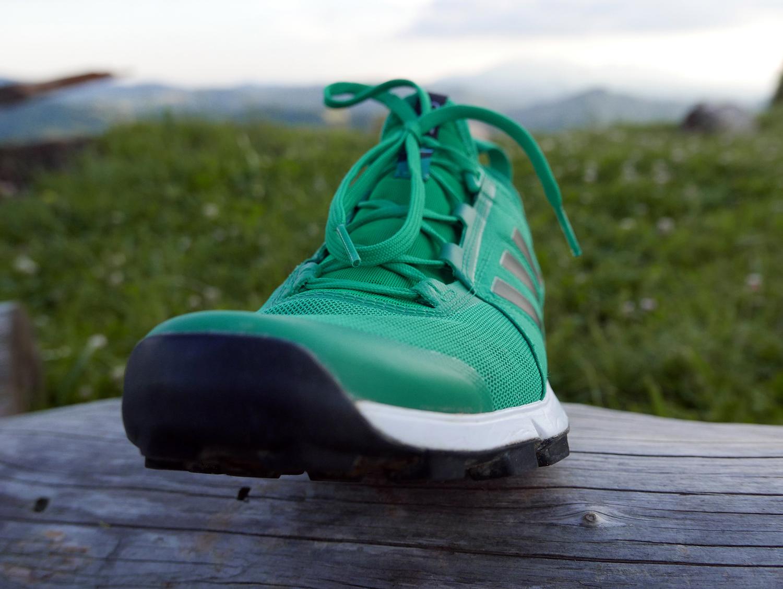 adidas-terrex-agravic-speed1