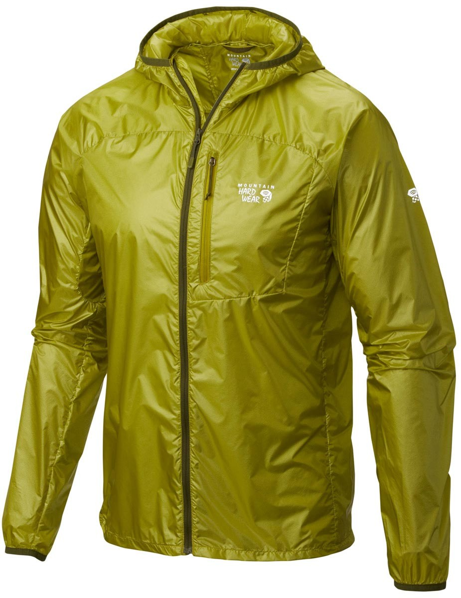 mountain_hardwear-mens-ghost-lite