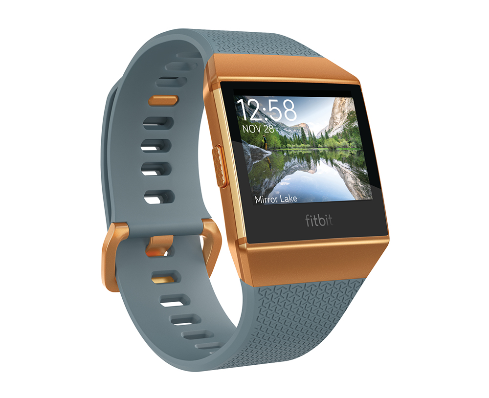 fitbit_ionic_3qtr_burnt_orange_slate_blue_adventureclock