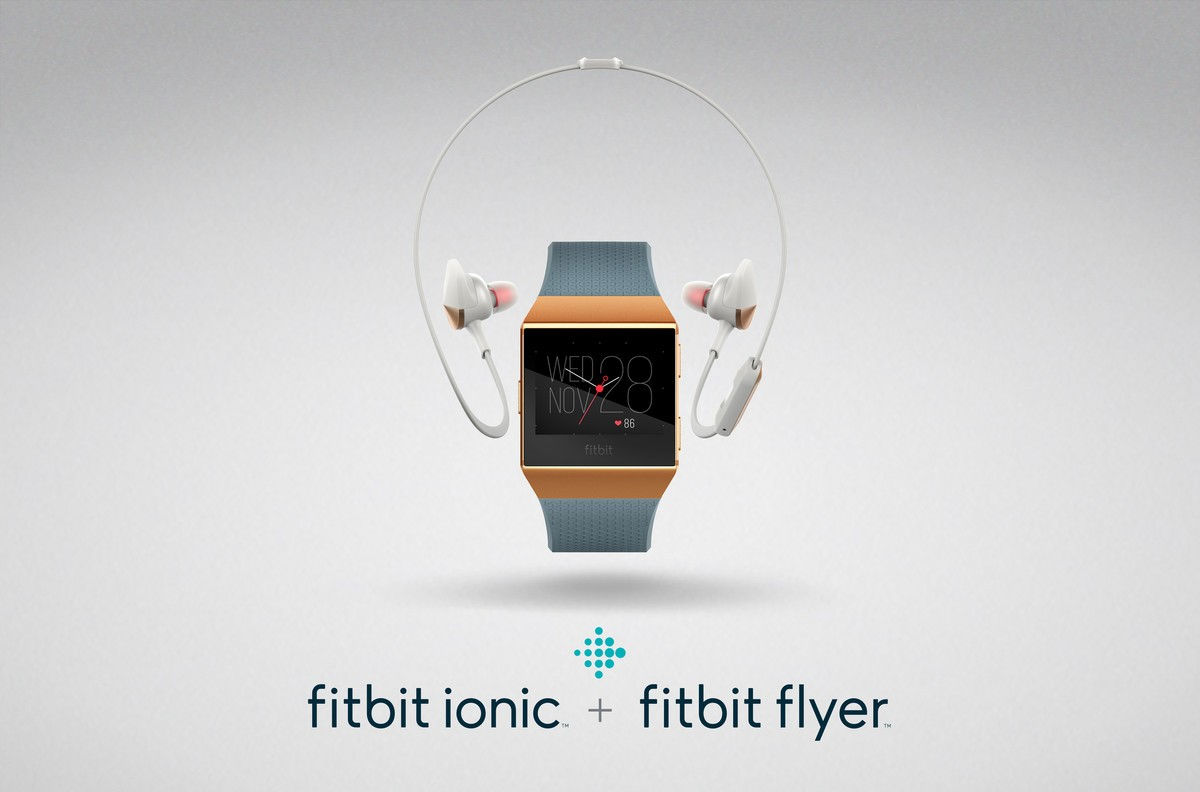 fitbit_ionic_flyer_lockup_burnt_orange_slate_blue-1_0