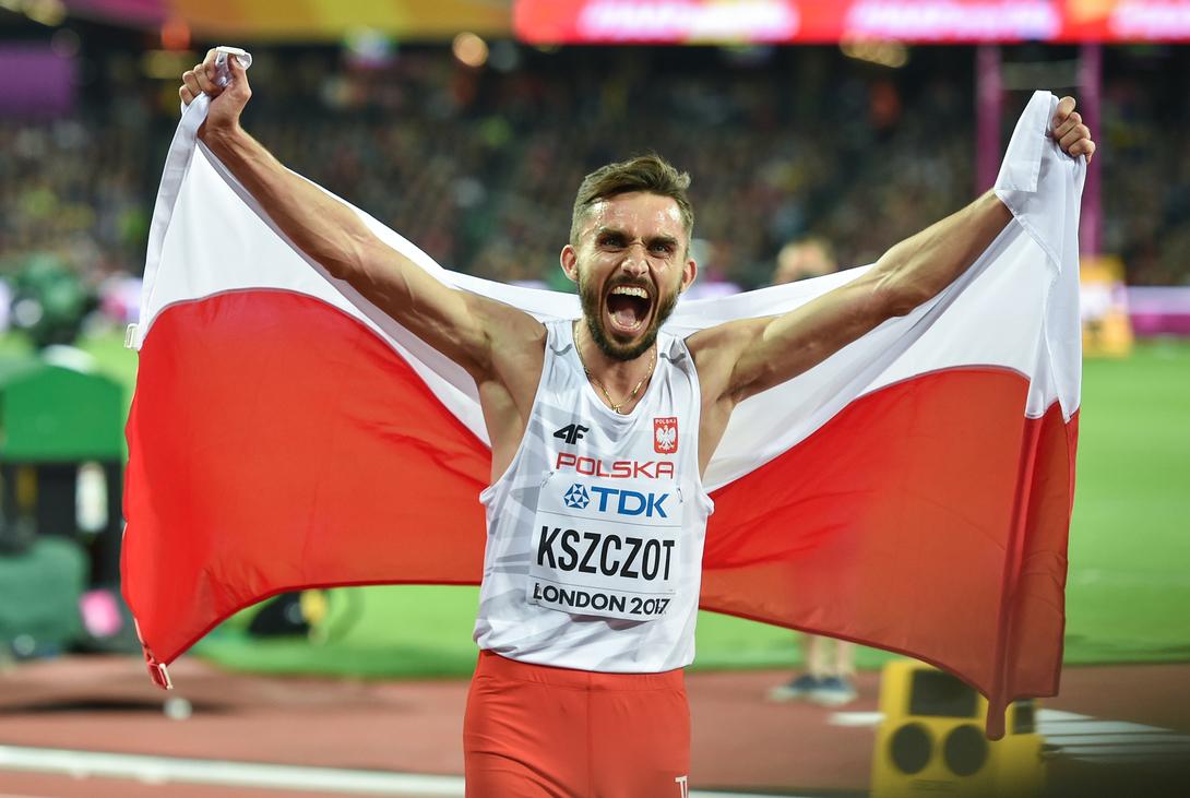 fot: Paweł Skraba