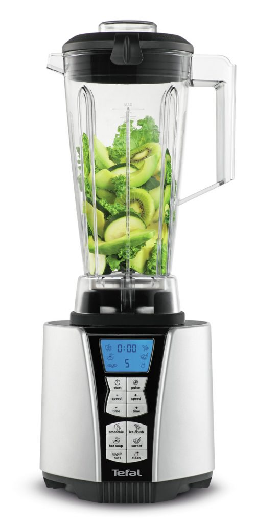 tefal-high-speed-blender-2