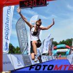 triathlon-energy-stg-7