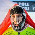 north-pole-marathon-finish-winner-frozen