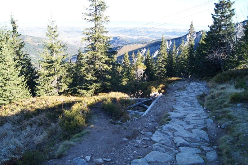 Alpin Sport Tatrzański Bieg Pod Górę