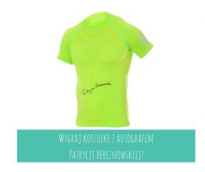 wygraj-koszulke-z-autografem-patrycji-bereznowskiej1