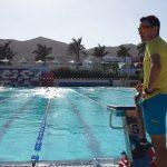 obóz triathlonowy