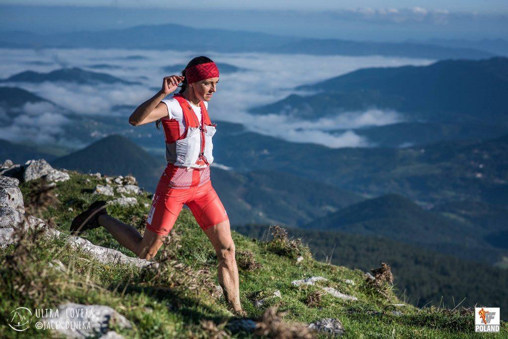 3-fot-ultralovers-jacek-deneka-mistrzostwa-europy-skyrunning-classic-zeanuri-hiszpania