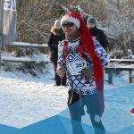 Winter Ultra Trail Małopolska