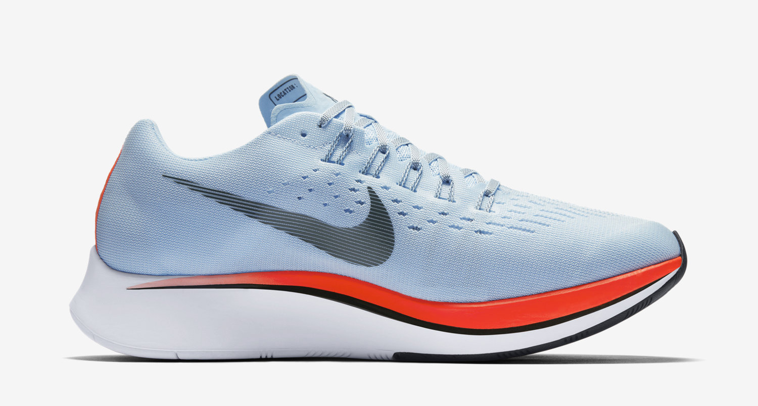 nike-zoom-fly
