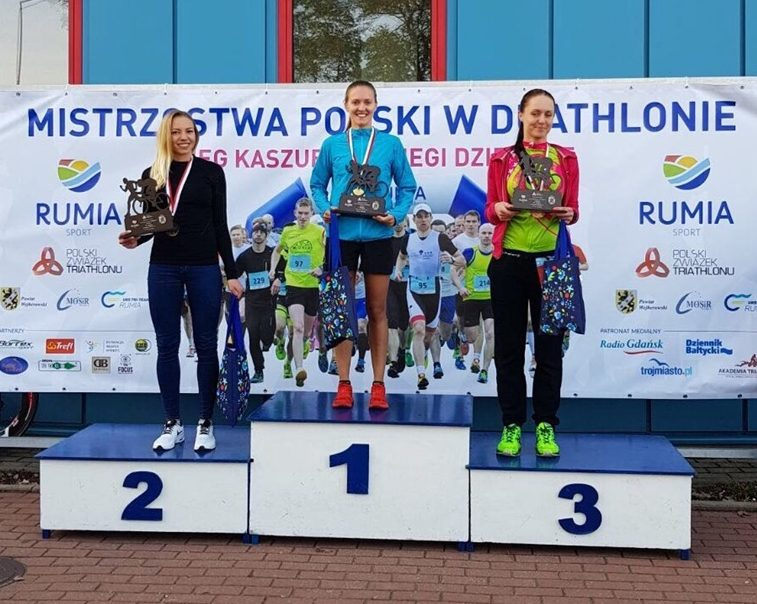 Małgorzata Krawczyk