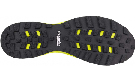 columbia-rogue-sole