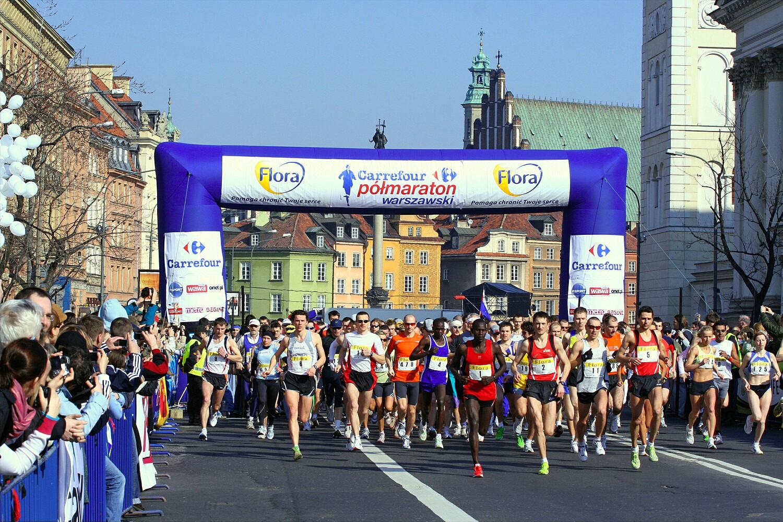 2-polmaraton-warszawski