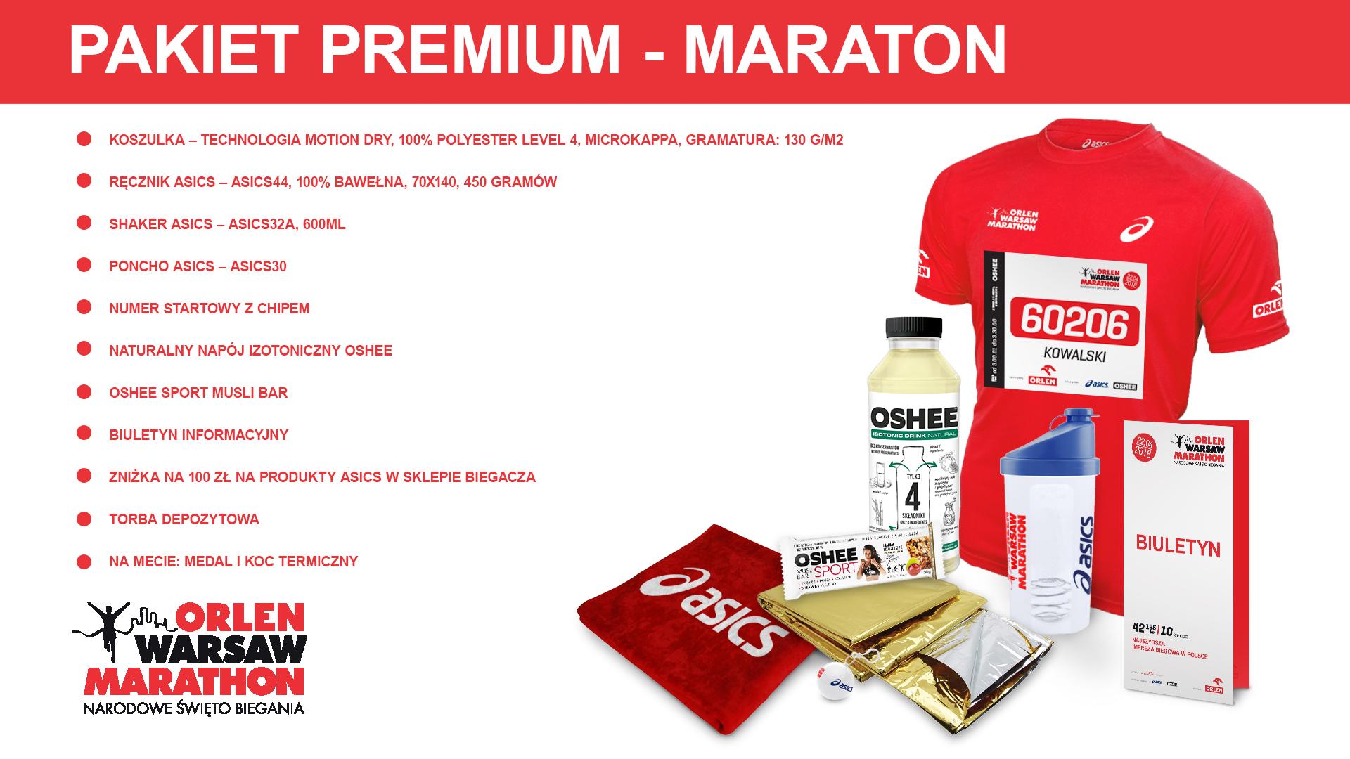 maraton_pakiet-premium