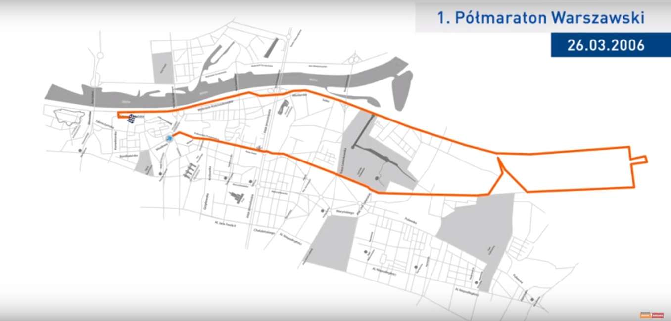 polmaraton-warszawski_2006-trasa